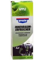 """Очиститель кондиционера """"Apple"""" Presto (150 мл)"""