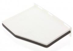 Салонный фильтр бумажный Wix wp9146