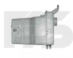 Бачок омывателя Hyundai Accent '06-10 (FPS)