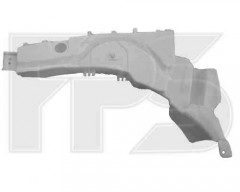 Бачок омывателя Ford C-Max '07-10 (FPS)