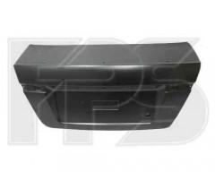 Крышка багажника Chevrolet Aveo '06-11 (FPS)