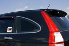 EGR Дефлектор заднего стекла для Honda CR-V '06-12 (EGR)