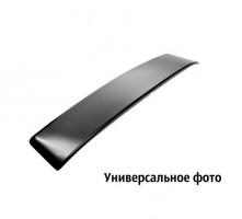 EGR Дефлектор заднего стекла для Nissan Maxima '00-06 (EGR)