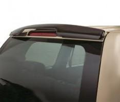 EGR Дефлектор заднего стекла для Toyota LC Prado 120 '03-09 (EGR)