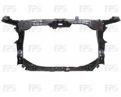 Передняя панель для Honda Civic 4D '06-12 (FPS)