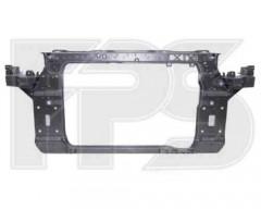 Передняя панель для Hyundai ix-35 '10-15 (FPS)