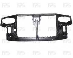 Передняя панель для Nissan Maxima '00-06 (FPS)