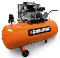 Воздушный компрессор CP 150/2