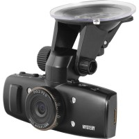 Видеорегистратор автомобильный Mystery MDR-840HD