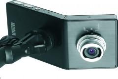 Видеорегистратор автомобильный Mystery MDR-850HD