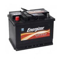 ������������� ����������� Energizer 56��