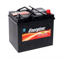 ������������� ����������� Energizer Plus 60��
