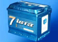 ������������� ����������� ISTA 7 Series 60��