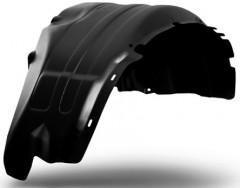 Подкрылок передний правый для Toyota Hilux '11-,15 с расширителями арок (Novline)