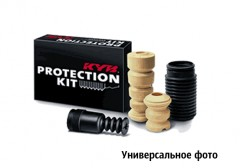 Защитный комплект амортизатора Kayaba Protection Kit 913147 передний