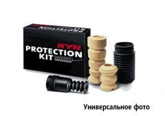 Защитный комплект амортизатора Kayaba Protection Kit 910010 передний