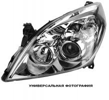 ��������� ���� ��� Hyundai Elantra HD '06-10 (OE)