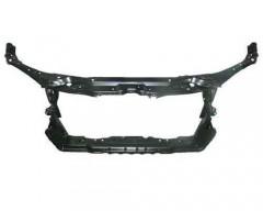 Передняя панель для Toyota Camry V40 '06-11 (FPS)