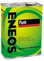 Масло промывочное Eneos Flush (4л)