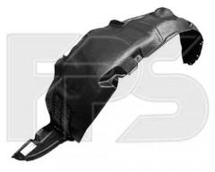 Подкрылок передний левый для Kia Magentis '06-08 (FPS)