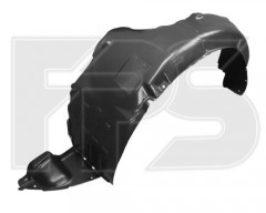 Подкрылок передний правый для Hyundai Sonata '10-15 (OE)