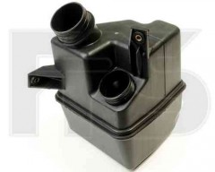 Резонатор воздушного фильтра для Chevrolet Lacetti '03-12, хетчбек (FPS)