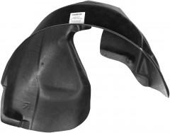 Подкрылок передний правый для Chevrolet Lanos / Sens '98-, седан (Novline)