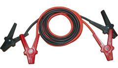 Провода прикуривания (AUTO-WELLE) 400А AW04-400