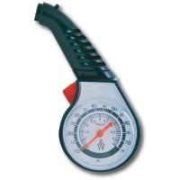 Манометр для измерения давления в шинах (AUTO-WELLE) AW19-10