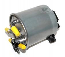 Топливный фильтр оригинальный Nissan 16400-JY00B