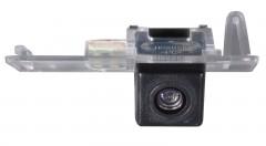 Штатная камера заднего вида Prime-X CA-1325 для Chevrolet Cruze '09-12 универсал