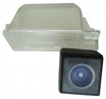 Штатная камера заднего вида Prime-X MY-11-1111 для Ford Kuga '13-