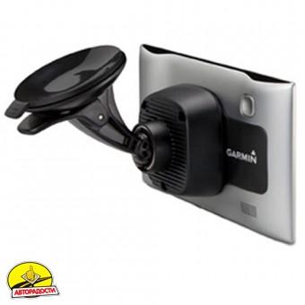 Автомобильный навигатор Garmin Nuvi 3597
