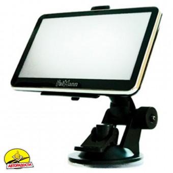 Автомобильный навигатор Palmann 50G (Navitel)
