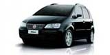 Fiat Idea '04-12