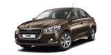Peugeot 301 '12-