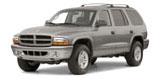 Dodge Durango '04-09