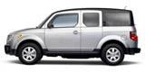 Honda Element '03-11