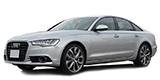 Audi A6 (C7) '11-18