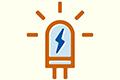 Цветовая температура автомобильных ламп Philips