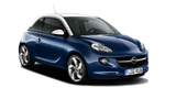 Opel Adam '13-