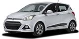 Hyundai i-10 '14-