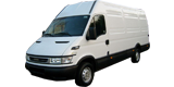 IVECO Daily '00-06