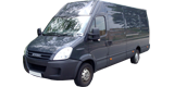 IVECO Daily '06-