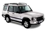 Discovery 2 '98-04