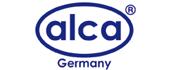 Alca (Heyner)
