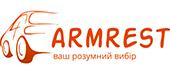 ArmRest (Украина)