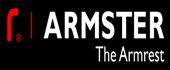 Armster (Венгрия)