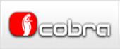 Cobra-Tuning