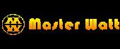 Master Watt